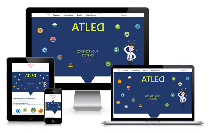 atled-software